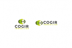 Cogir-Immobilier