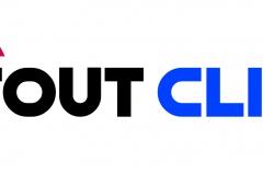 Tout Climat Logo 2016