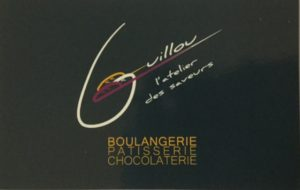 Boulangerie La Meziere - Copie