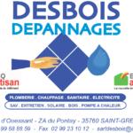 desbois