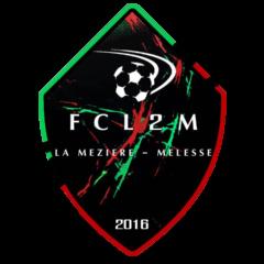 FC LA MEZIERE-MELESSE